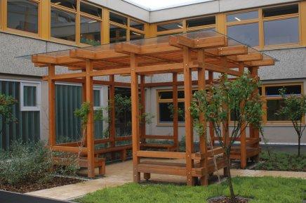 spielger te parkbauten parkm bel parkbauten pavillon brandenburg. Black Bedroom Furniture Sets. Home Design Ideas